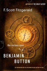 benjamin-button-booknew